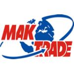 Mak Trade