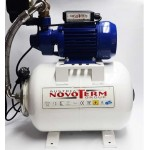 Hidrofor NTP50M-H24 0.9KW